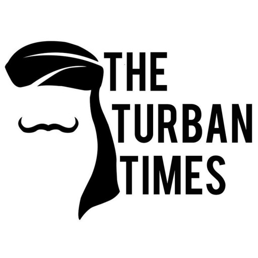The Turban Times Blog