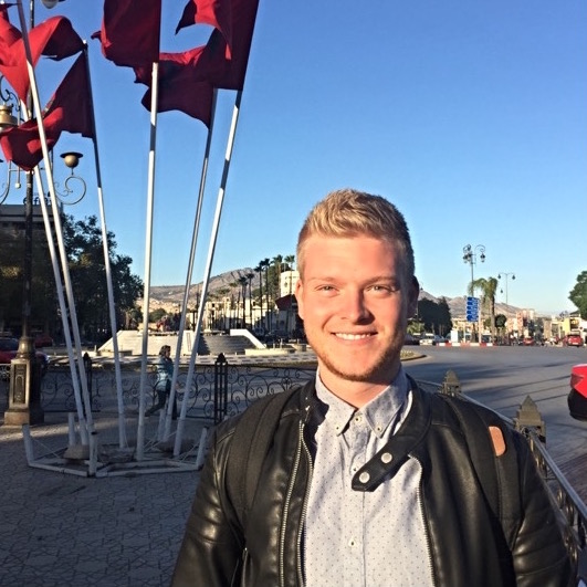Rune Friis