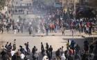 The Forgotten Arab Spring in Algeria