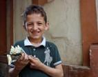 The enslavement of refugee children in Lebanon