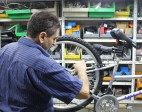 The story of a bicycle shop in Beirut – one of the world's least bike-friendly cities