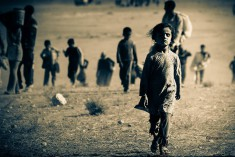 The never ending pain of Shingal