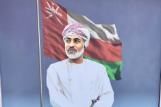 Here's why I love Oman's National Day