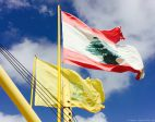 Will Lebanon's new Christian president make Hezbollah stronger?