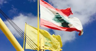 Will Lebanon's new Christian president make Hezbollah stronger?