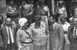 https://commons.wikimedia.org/wiki/File:Iraqi-Kurdish_Autonomy_Agreement_1970.jpg
