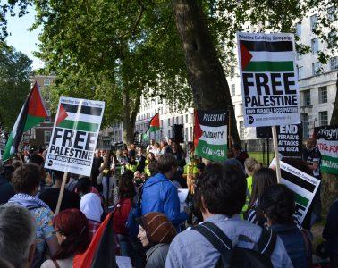 https://www.flickr.com/photos/palestinesolidaritycampaign/27793504133