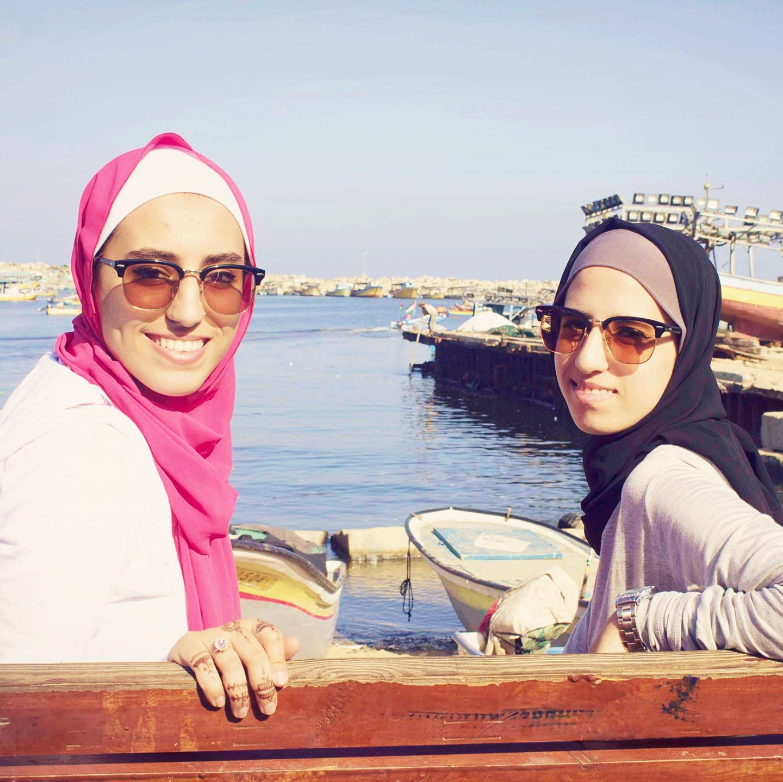 Khaldi Twins