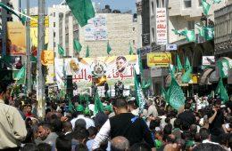 https://commons.wikimedia.org/wiki/File:Yasin_Rantisi_Hamas_Wahlkampf.jpg