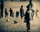 The never-ending pain of Shingal