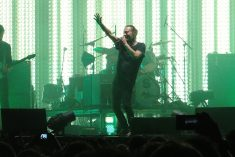 "Professor Ilan Pappe on Radiohead performance in Israel: ""Immoral to perform"""