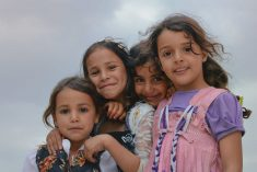 Depriving girls of their childhood – the worrying reality of Yemen